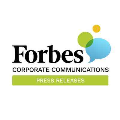 Forbes Press Releases