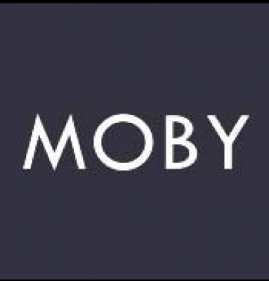 MOBY(モビー)