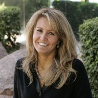 Kimberly A. Whitler
