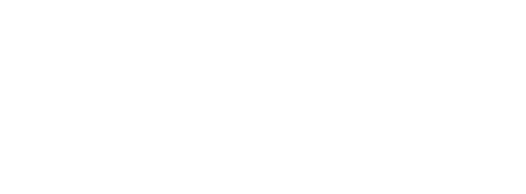 Forbes Japan SMALL GIANTS WITH NEW VISION powered by Dell Technologies