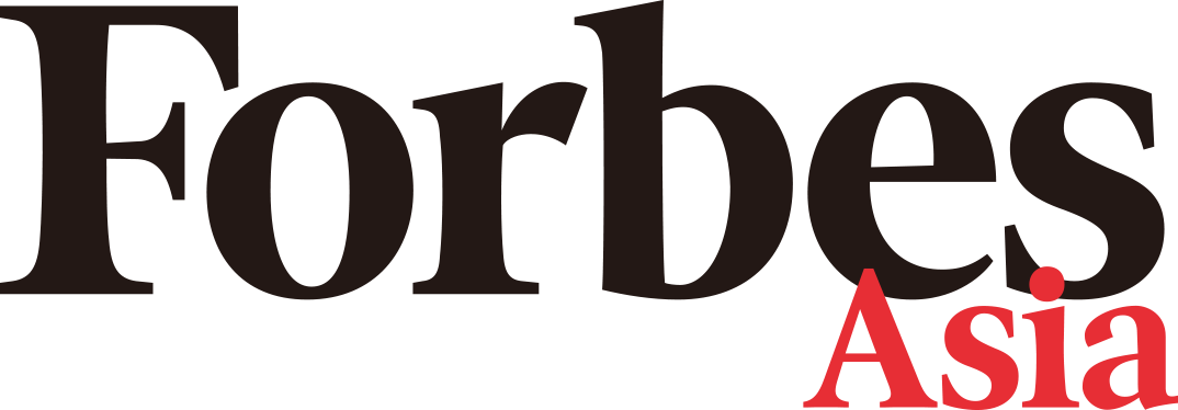 forbes japan asia
